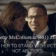 Keith Ellison Betty McCollum ad